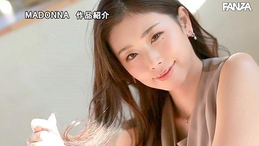 小松杏 画像 24