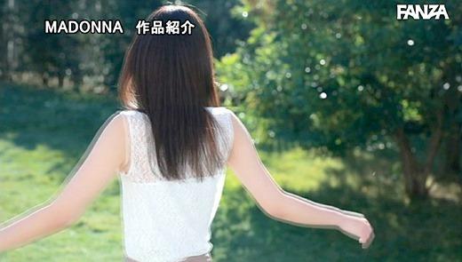 小松杏 画像 32