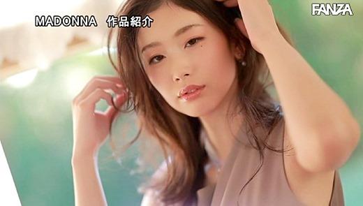 小松杏 画像 36