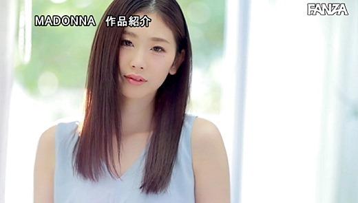 小松杏 画像 37