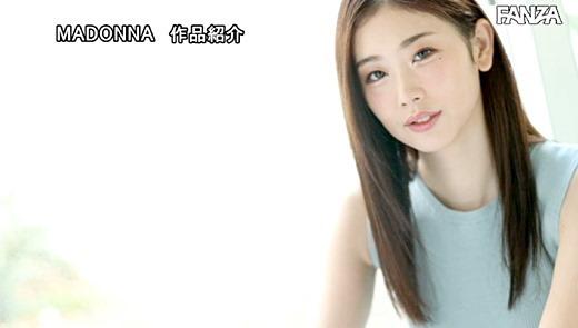 小松杏 画像 19