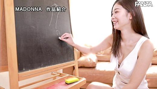 小松杏 画像 20