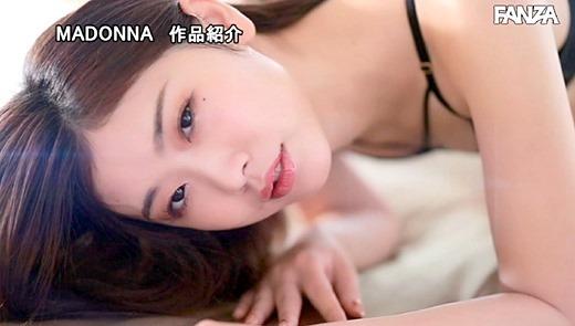 小松杏 画像 48