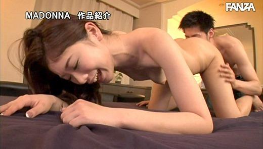 小松杏 画像 28