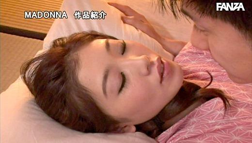 小松杏 画像 51