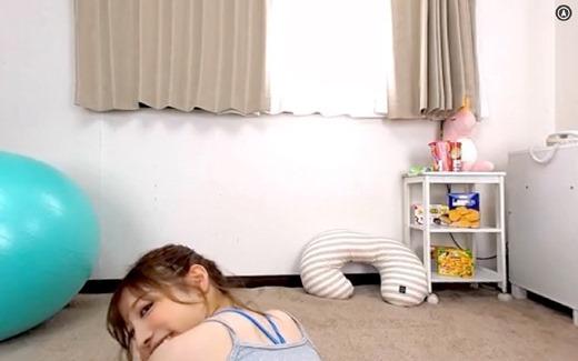VR小宵こなん 35