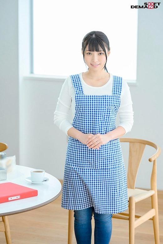 栗田みゆ 02
