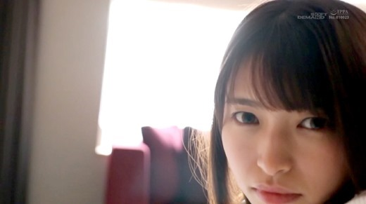 栗田みゆ 28
