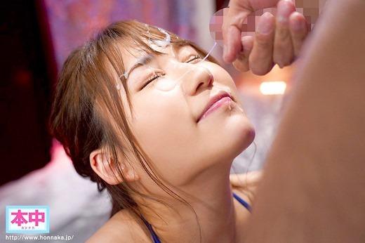 前田桃杏 画像 09
