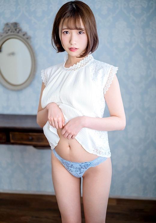 真白美生 画像 03