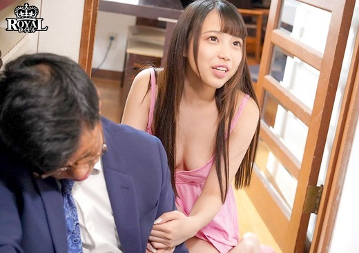 松井さあや 画像 14