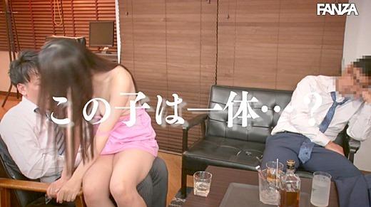 松井さあや 画像 33