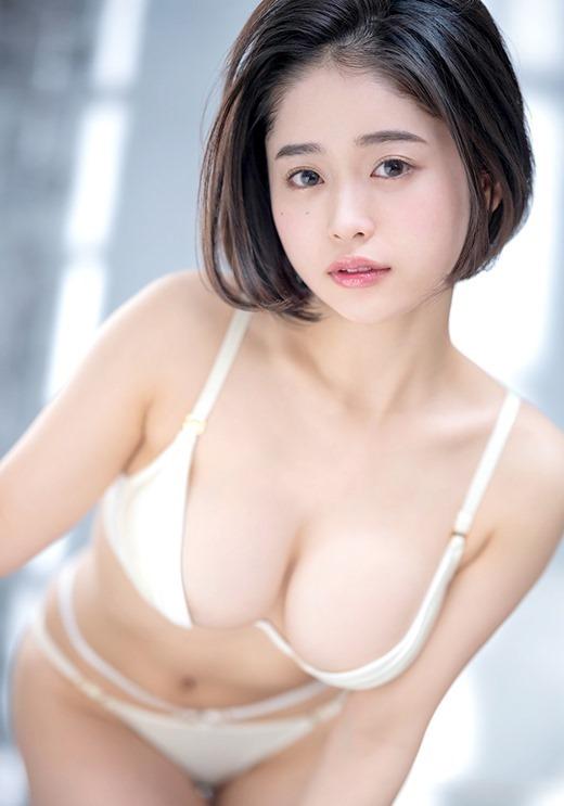 MINAMO 画像 13