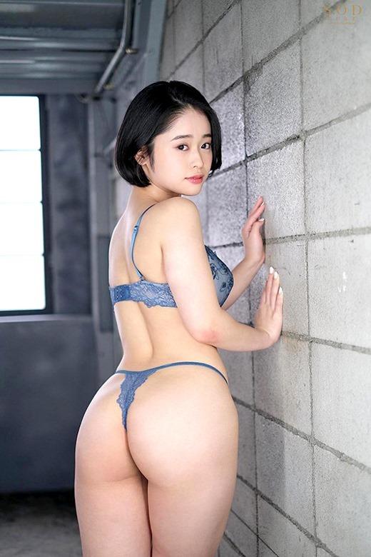 MINAMO 画像 16