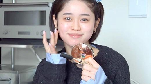 MINAMO 画像 88
