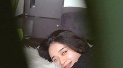 MINAMO 画像 95