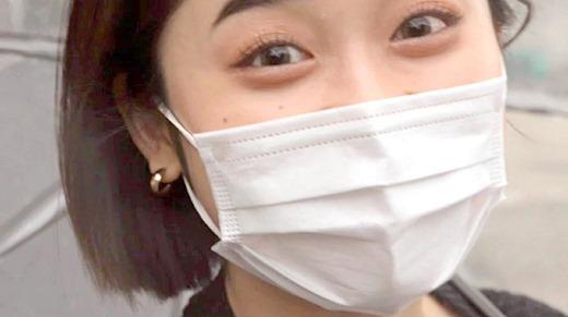 MINAMO 画像 105