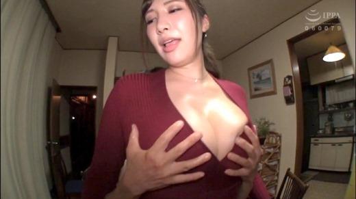 ミニスカ痴女 36