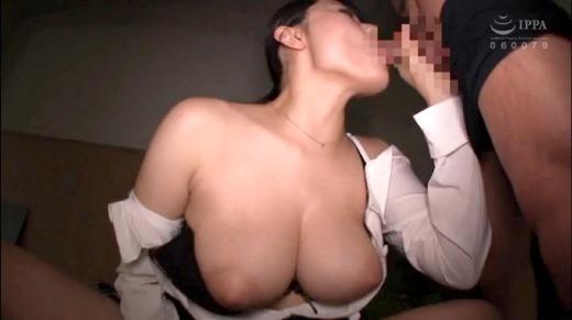 ミニスカ痴女 44