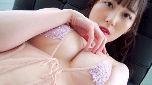 岬愛奈 38