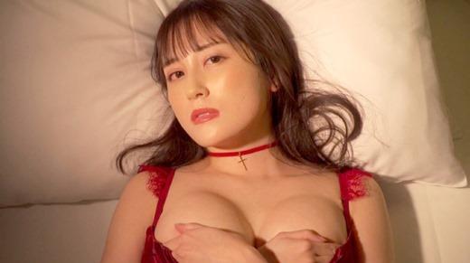 岬愛奈 87