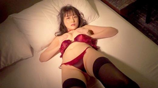 岬愛奈 89