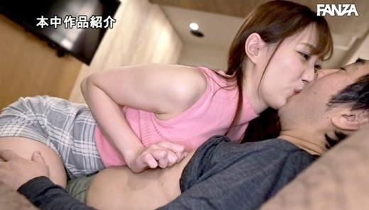 美谷朱里 57