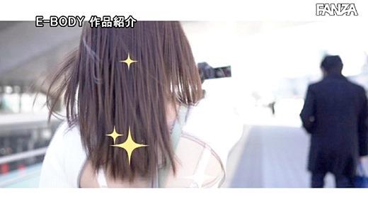 桃乃ゆめ 画像 15