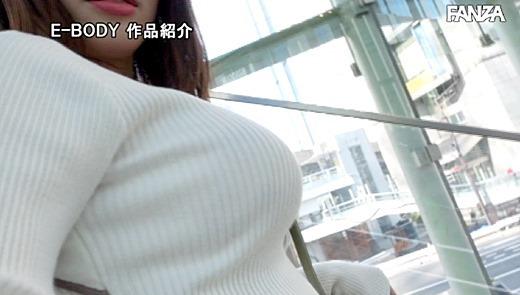 桃乃ゆめ 画像 18