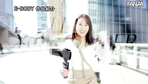桃乃ゆめ 画像 31
