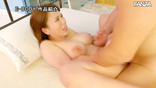 桃乃ゆめ 画像 53