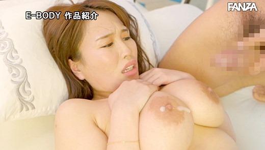 桃乃ゆめ 画像 57