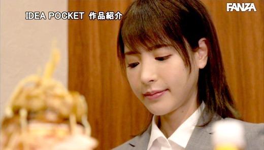 桃乃木かな 20