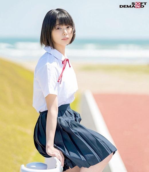 桃乃りん 02