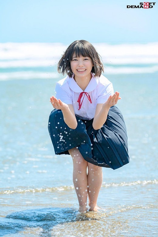 桃乃りん 03