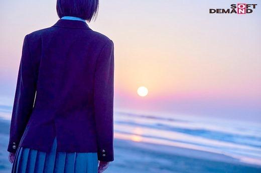 桃乃りん 07