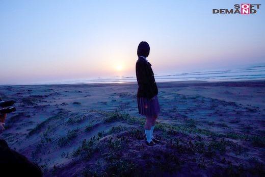 桃乃りん 09