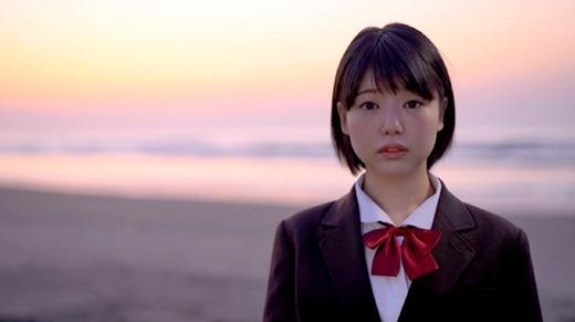 桃乃りん 31