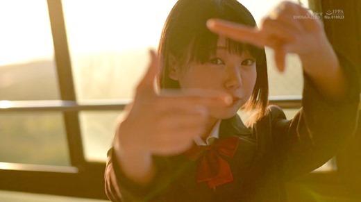 桃乃りん 48