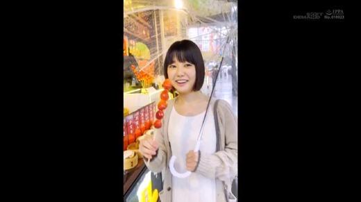 桃乃りん 65