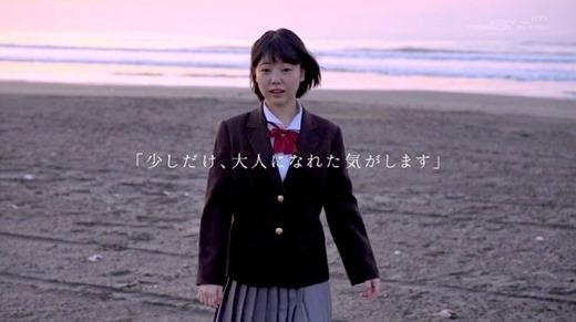 桃乃りん 89