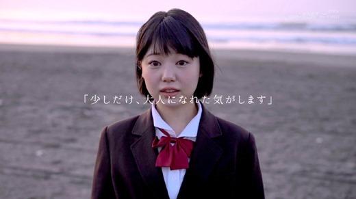 桃乃りん 91