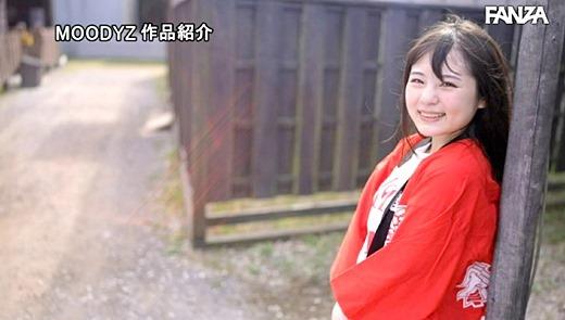 桃山もえか 画像 27