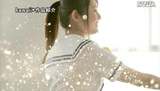 桃山もえか 画像 23