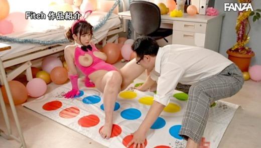 桃園怜奈 30