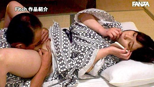 桃園怜奈 画像 55