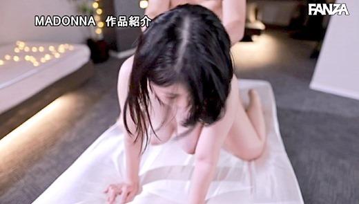永野優 画像 49