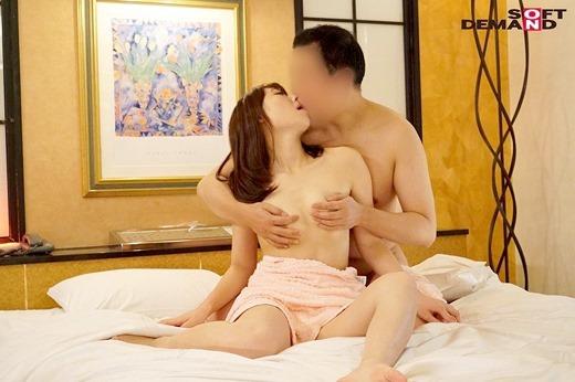 中山琴葉 04