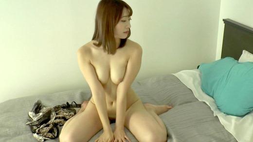 中山琴葉 199