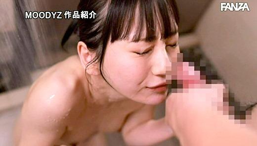 七沢みあ 画像 62